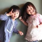 http://marumitsu-photo.com/wp-content/themes/marumitu/images/f101.jpg