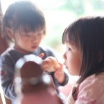 http://marumitsu-photo.com/wp-content/themes/marumitu/images/f111.jpg