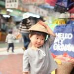 http://marumitsu-photo.com/wp-content/themes/marumitu/images/f172.jpg