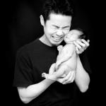 http://marumitsu-photo.com/wp-content/themes/marumitu/images/f251.jpg