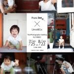 http://marumitsu-photo.com/wp-content/themes/marumitu/images/f32.jpg