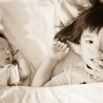 http://marumitsu-photo.com/wp-content/themes/marumitu/images/f61.jpg